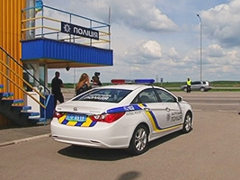 Новые адреса торговых центров АИС в городах Киев, Днепр, Запорожье, Полтава!